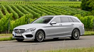the all mercedes c class canada will get mercedes c class wagon autoblog