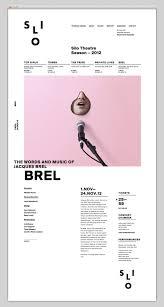 best 25 clean web design 40 brilliant examples of modern web design u2026 pinteres u2026