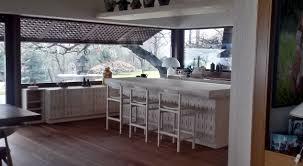 the 2015 habito catalogue furniture and interior design work in