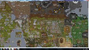 2007 World Map by 2007 Runescape Wallpaper Search Results Global News Ini Berita