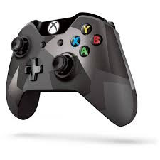 xbox one controller black friday amazon xbox one special edition covert forces wireless controller