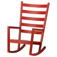 Ikea Furniture Outdoor - furniture ikea rocking chair with stylish and comfortable design