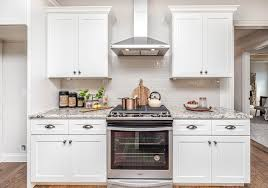 is cabinet refinishing worth it choose cabinet refinishing for your kitchen remodeling