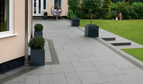 Garden Paving Ideas Uk Best Granite Paving Ideas Saura V Dutt Stonessaura V Dutt Stones