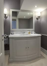 Bathroom Sink Units With Storage Sink Bathroom Vanity Sink Storage Units Unitsunder