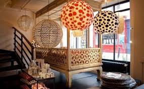 home interior shops the best home decor shops in shopikon