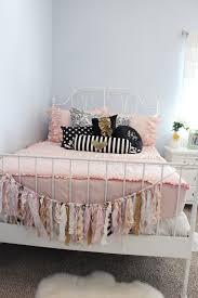 little girls toddler beds girls u0027 bedroom style ikea toddler bed toddler bed and twins
