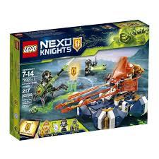 siege social lego lego nexo knights toys r us