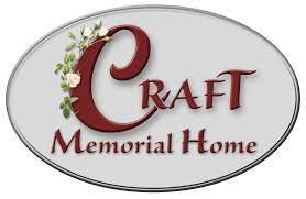 header3 png crafts in the barn craft memorial home port chester ny funeral home and cremation
