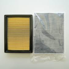 nissan murano cabin filter compare prices on nissan air filters online shopping buy low