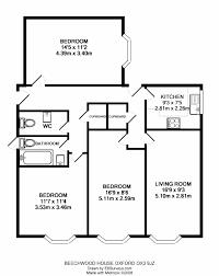 three bedroom flat floor plan 3 bedroom flat house plan internetunblock us internetunblock us