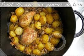 comment cuisiner des pilons de poulet délicieux pilons de poulet rôti aux pommes de terre les douceurs
