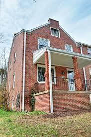 nv homes floor plans nv homes wynterhall upper marlboro md 20774