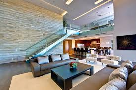 home interior solutions best living room designs cozy modern home interior design with
