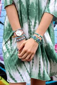 Gold Wave Ring Pura Vida Bracelets 35 Best Puravida Images On Pinterest Pura Vida Bracelets
