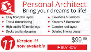 3d Home Design Software Kostenlos Free 3d Home Design Software By Cadsoft
