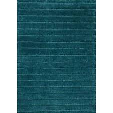 Peacock Area Rug Extraordinary Peacock Blue Rug Outstanding Area Rugs Lovely