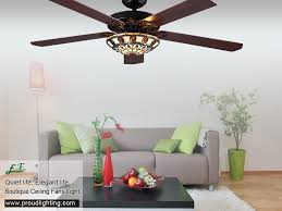 indoor ceiling fans with lights east fan 52inch three blade indoor ceiling fan with light item