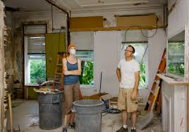 New Home Construction Steps by 5 Steps To Building Your New Home