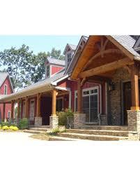 amazingplans com house plan rld casper country hillside rld casper