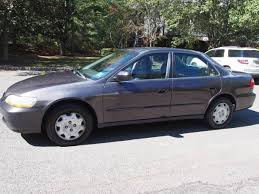 honda accord rate insurance rate for 1999 honda accord lx sedan average quote 69