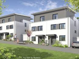 Freistehendes Haus Kaufen Haus Kaufen In Wülfrath Immobilienscout24