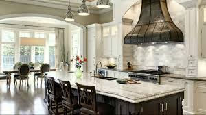 kitchen closed kitchen design ideas custom kitchens long kitchen
