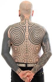 tribal tattoo 46 img pic tattoo tattoos