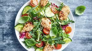 no grain diet is it healthy