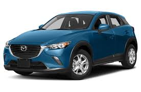 new mazda suv new 2017 mazda cx 3 price photos reviews safety ratings