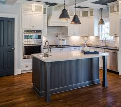 used kitchen cabinets nc 4 reasons kitchen islands are a must marsh kitchens