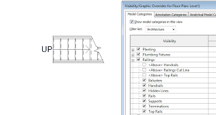 how to show stairs in a floor plan answers to your stair questions ascent blog