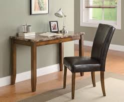 Office Desk With Chair by Art Capri Writing Desk 187421 2106 Inside Writing Desk With Chair