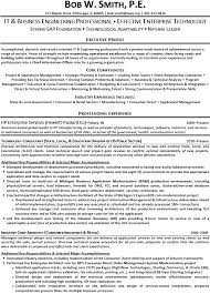 Sample Resume For Ece Engineering Students by And They Essay Examples Forms Conversely Thesis Fortalnet Free