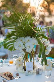 Home Design For Wedding by Decor Tropical Wedding Decor Interior Design For Home Remodeling