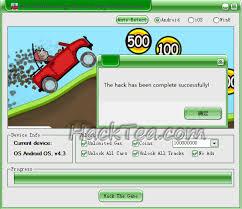 hack hill climb racing apk hill climb racing cheats unlimited fuel money and never die