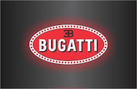 subaru logo wallpaper awesome bugatti logo hd image hd bugatti logo wallpapers hd