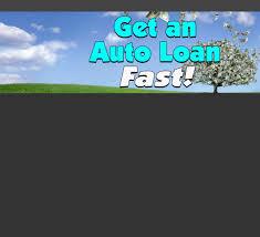 lexus used approved lexus used cars bad credit auto loans for sale adamsburg u s