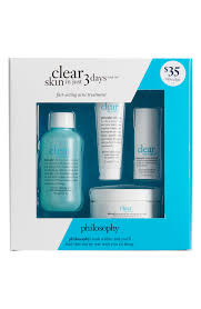 skin care kits travel size beauty trial size portables u0026 minis