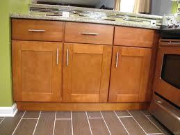Shaker Style Kitchen Cabinets Shaker Cabinet Hardware Shaker Style Kitchen Cabinet Doors Tuscan