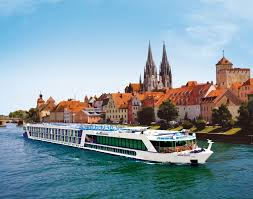 go astro travel what s the best time to river cruise in europe go