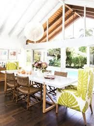 how to decorate a florida home florida home decorating ideas decorations south florida home