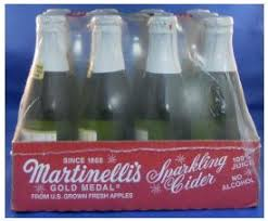 Bulk Sparkling Cider Recalls Market Withdrawals U0026 Safety Alerts U003e Notice Of Voluntary