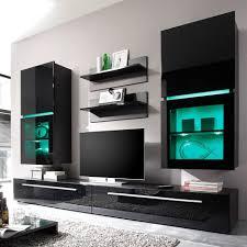 Wohnzimmerverbau Modern Moderne Häuser Mit Gemütlicher Innenarchitektur Kleines Schönes