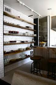 Open Shelves In Kitchen by 643 Best Kitchen Images On Pinterest Kitchen Dream Kitchens And