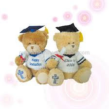 care bears care bears suppliers manufacturers alibaba