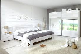 chambre conforama adulte chambres adultes conforama with chambres adultes conforama