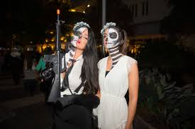 ten best halloween 2016 parties in south florida new times
