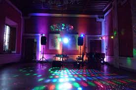 wedding dj wedding dj uk mobile disco and dj in prices