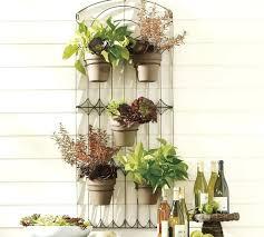 outdoor wall planter full image for buy indoor planters indoor